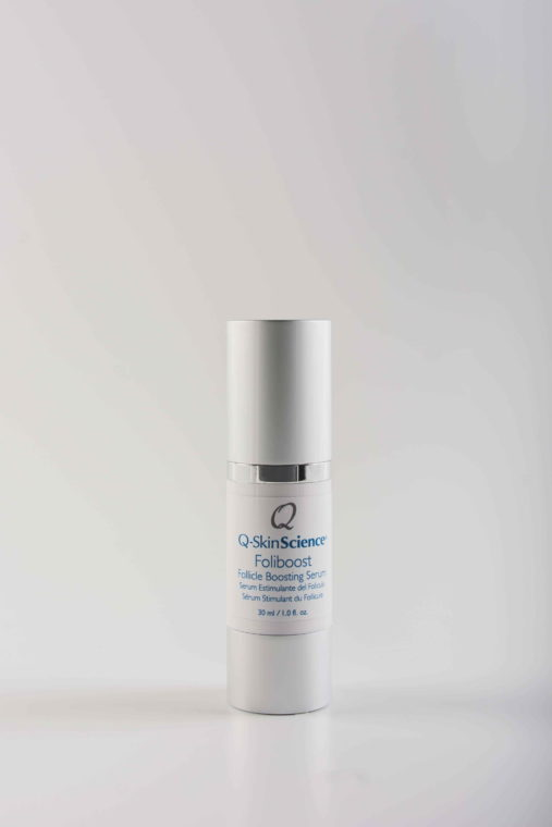 Foliboost Serum